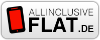 Allinclusiveflat-Logo